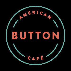 Button-Logo-FullColor
