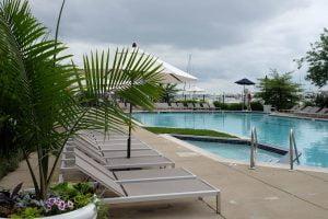 pool-swim-club